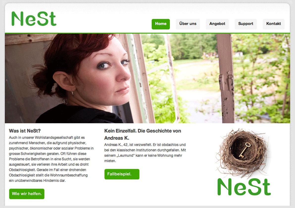 01_nest