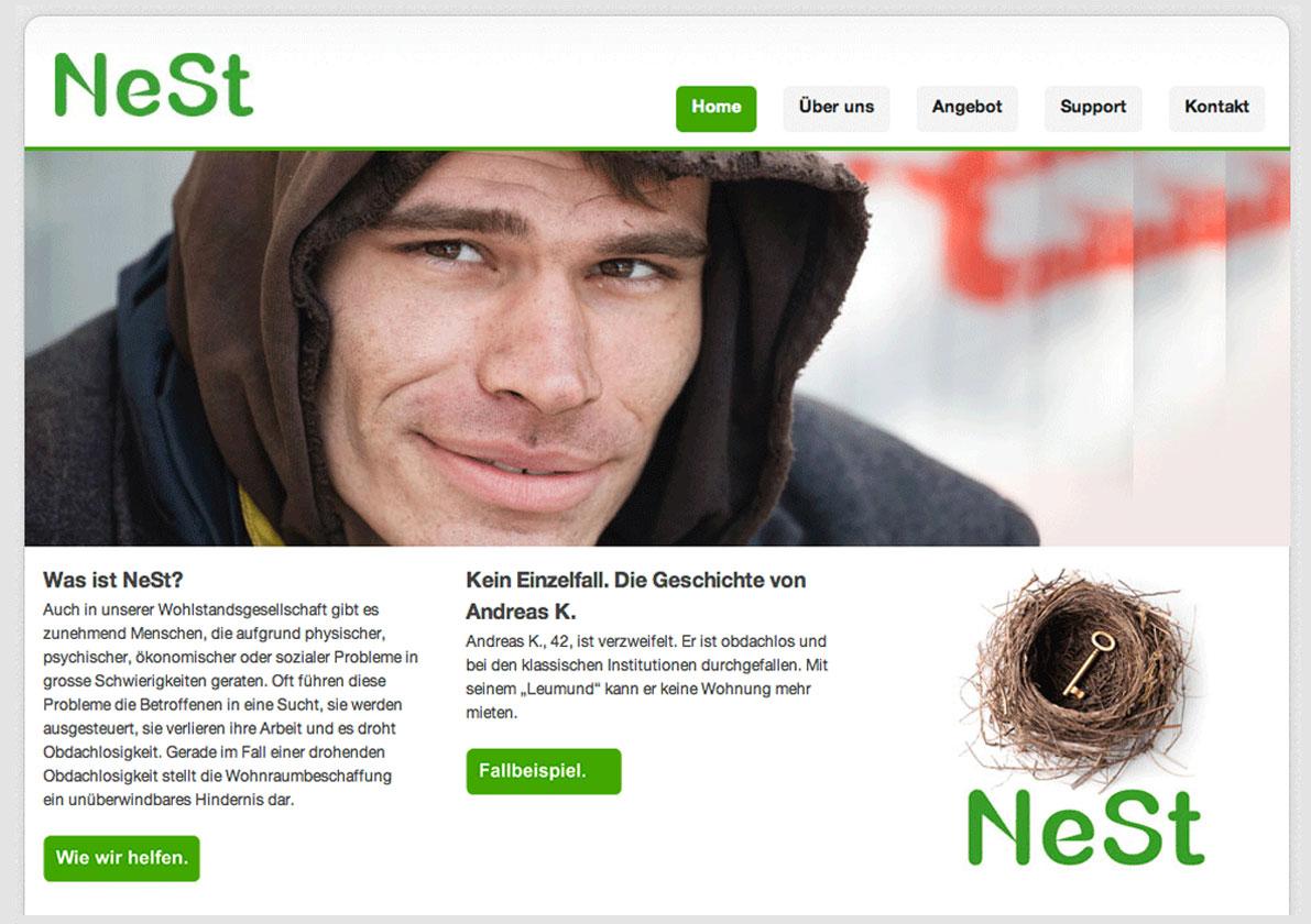 02_nest