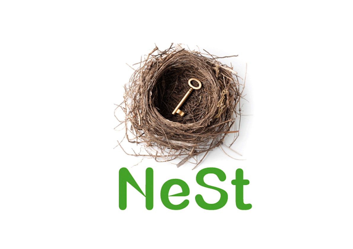 04_nest