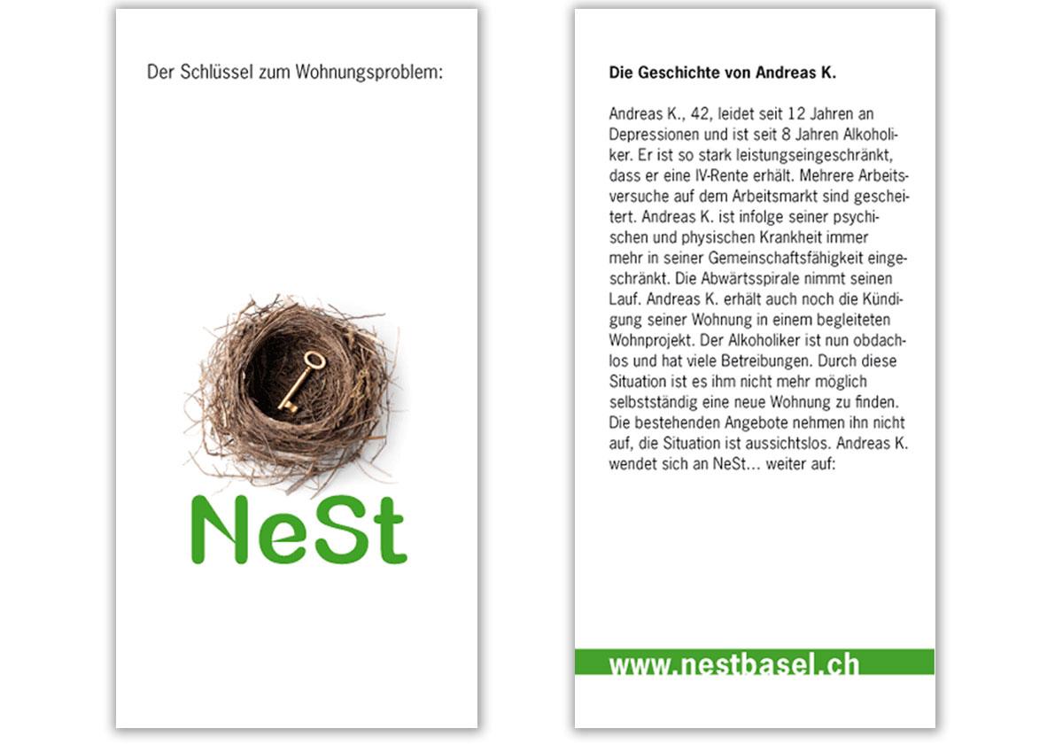 05_nest