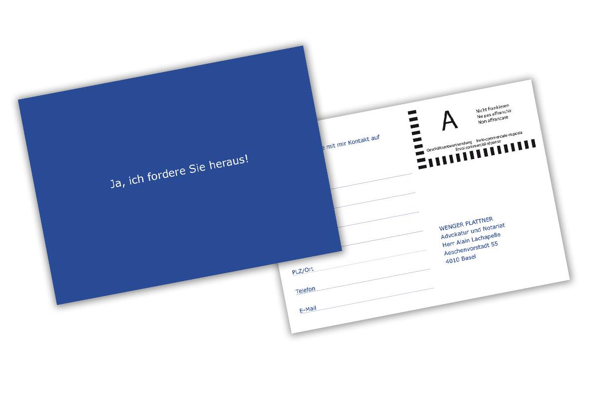 11 wp-tax-card