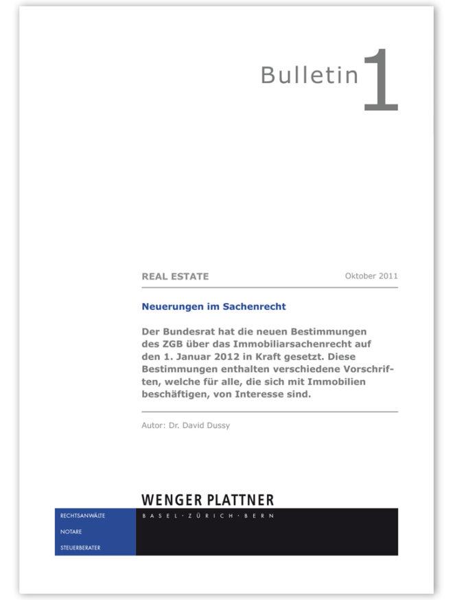 13 wp-bulletin