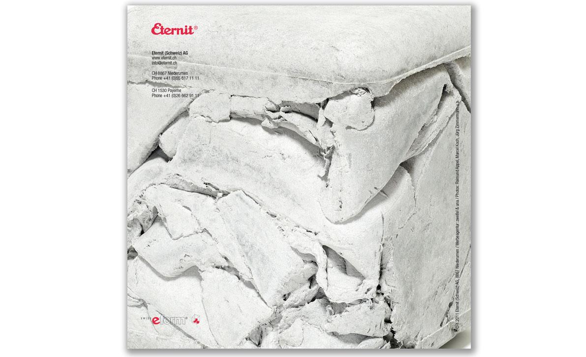 20_eternit_design_back