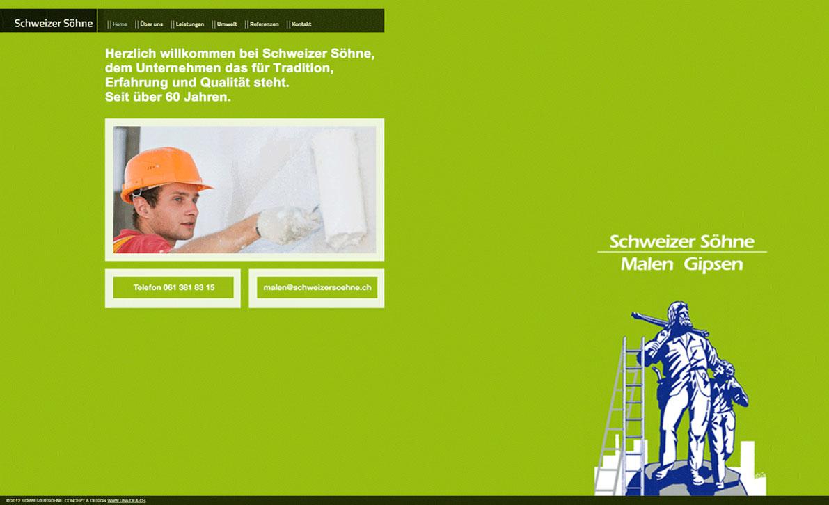 01_schweizer-web