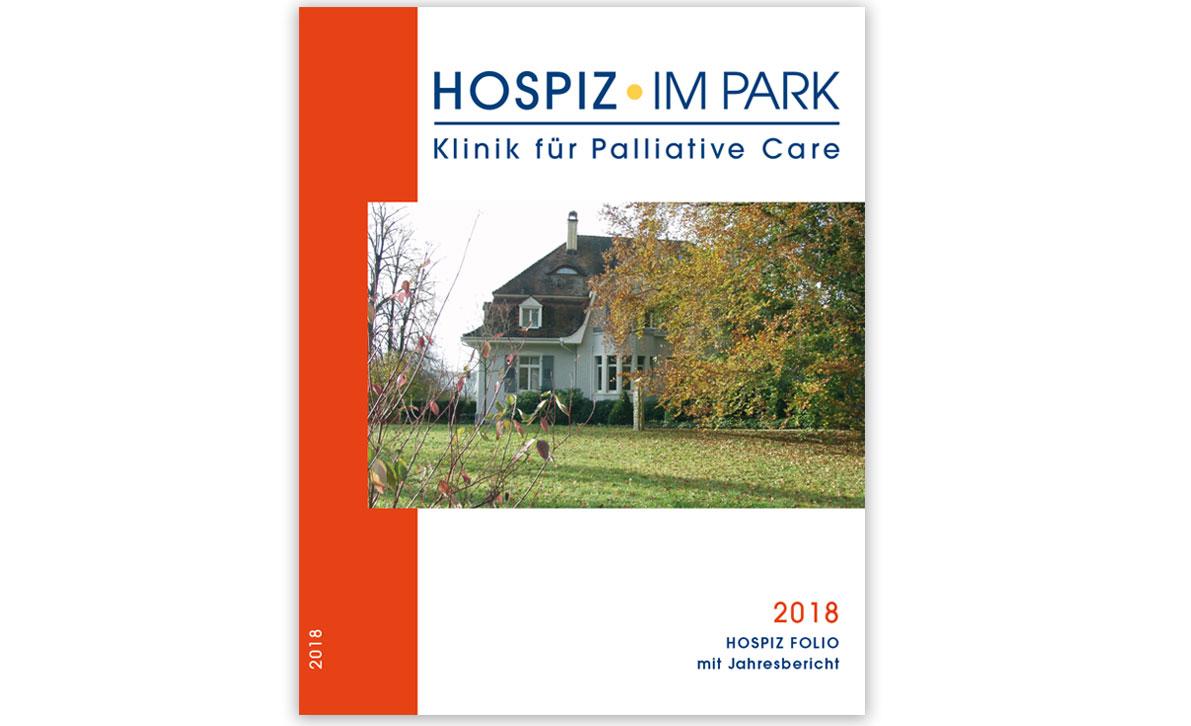 02_hospiz-folio-1