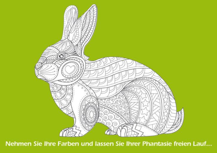 08_schweizer_karte