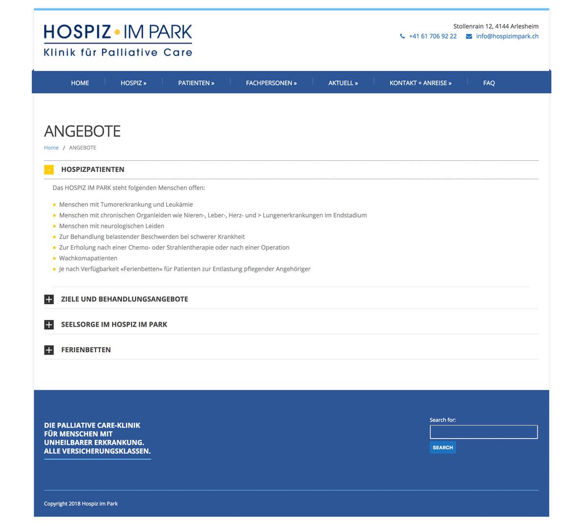 13_hospiz-web-2