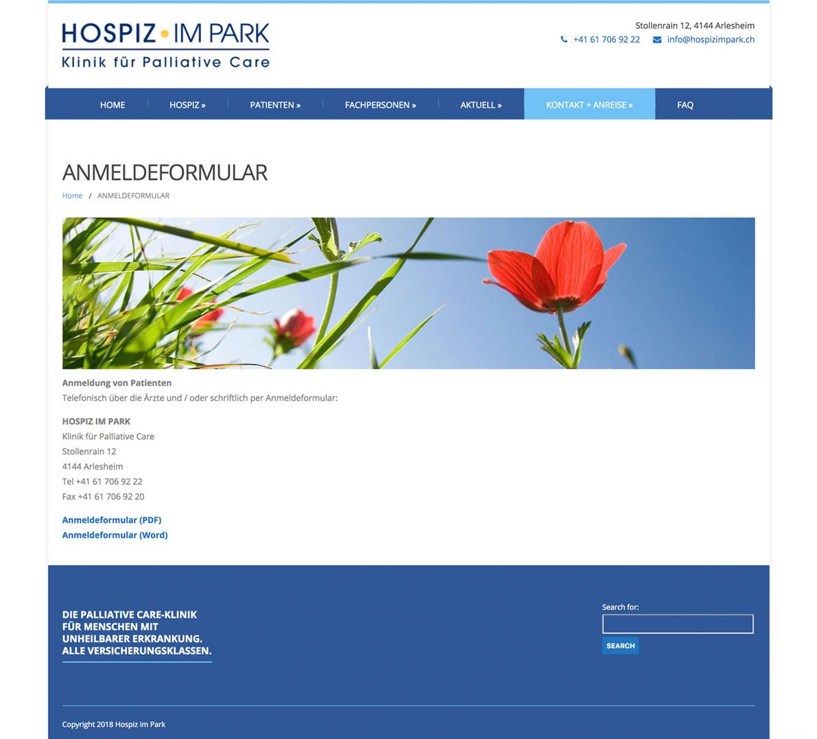 15_hospiz-web-4