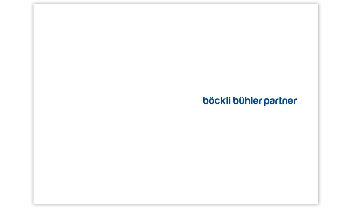 bbp-flyer