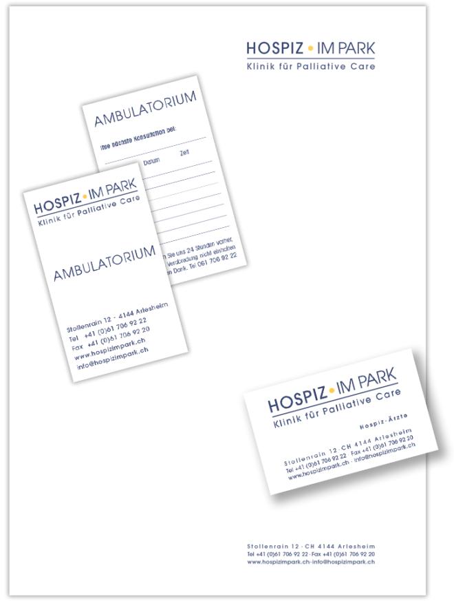 hospiz-briefschaft-NEW
