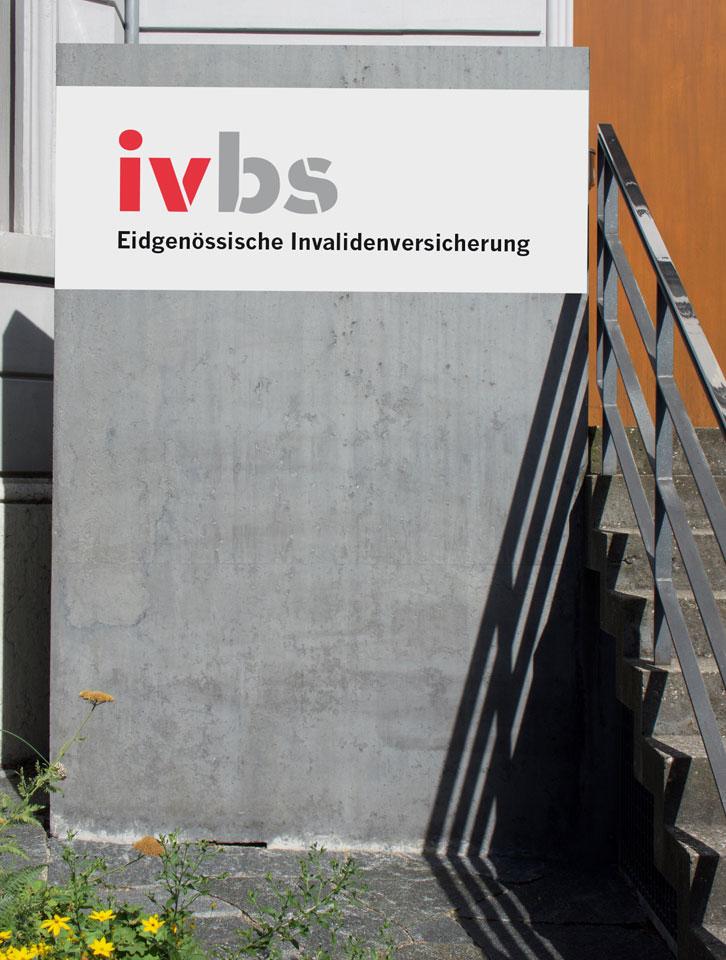 ivbs_eingang