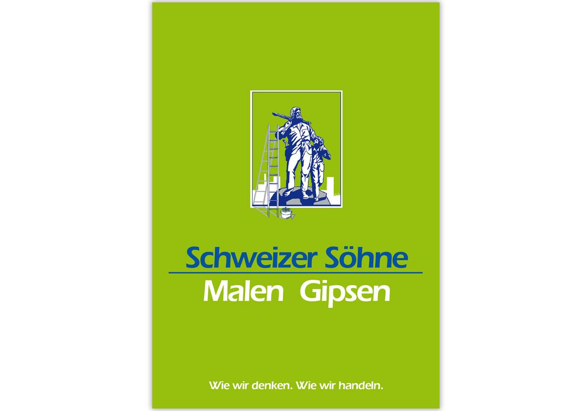 schweizer_neu_1