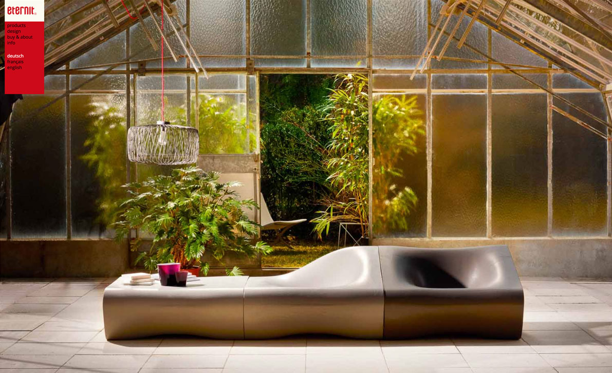 00_eternit_garden-styling