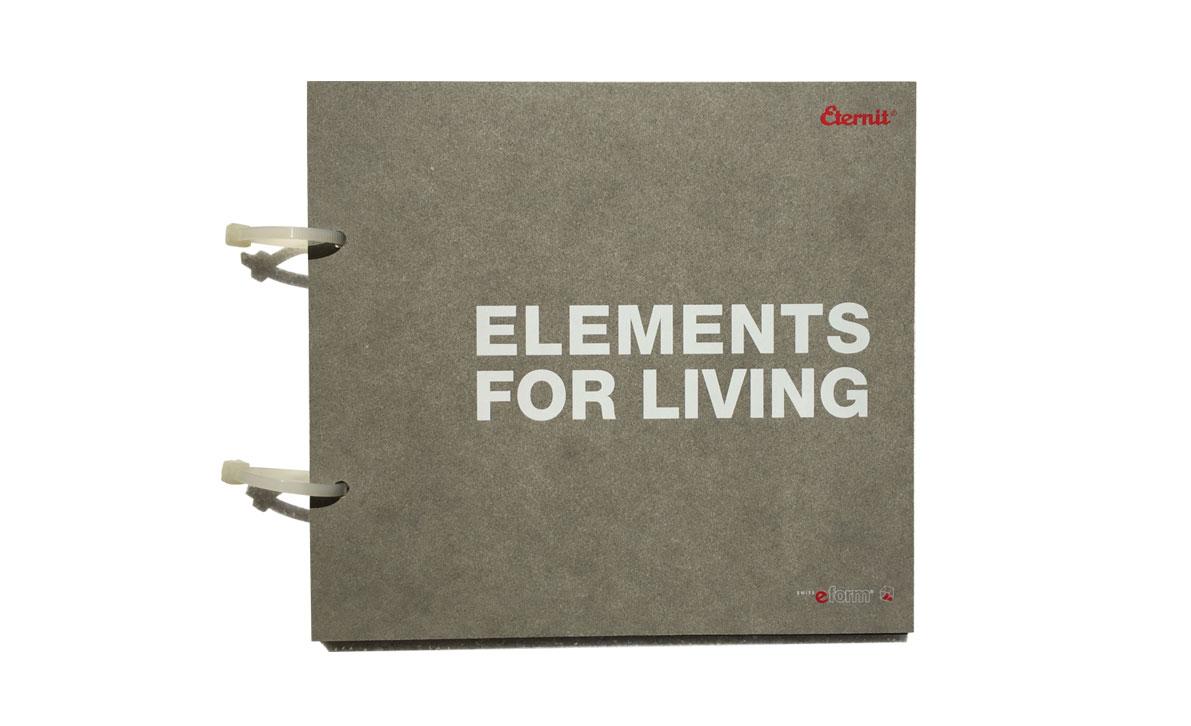 01_eternit_design_limited