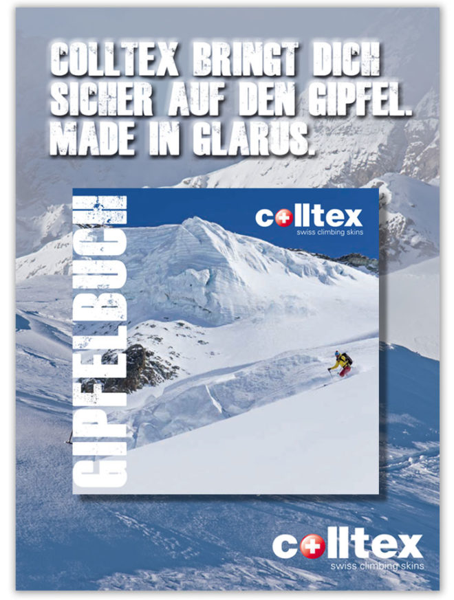 colltex_ad_winter-2018