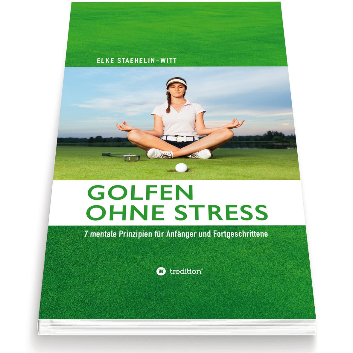 Elke_Cover_Golf Kopie