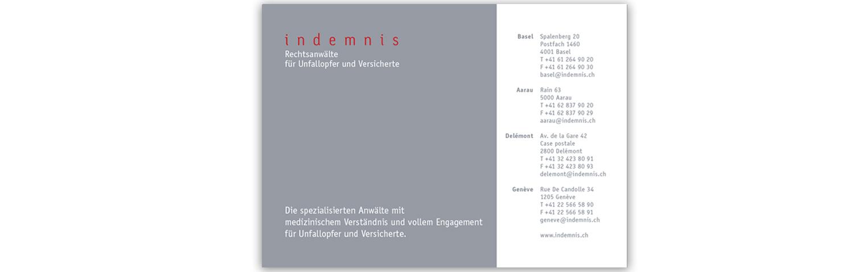 indemnis_Mailing_3