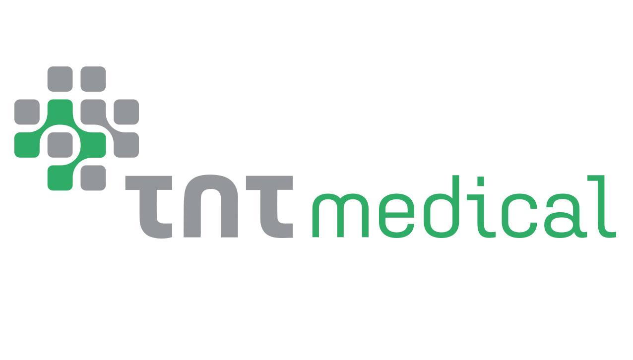 00_tnt_Logo