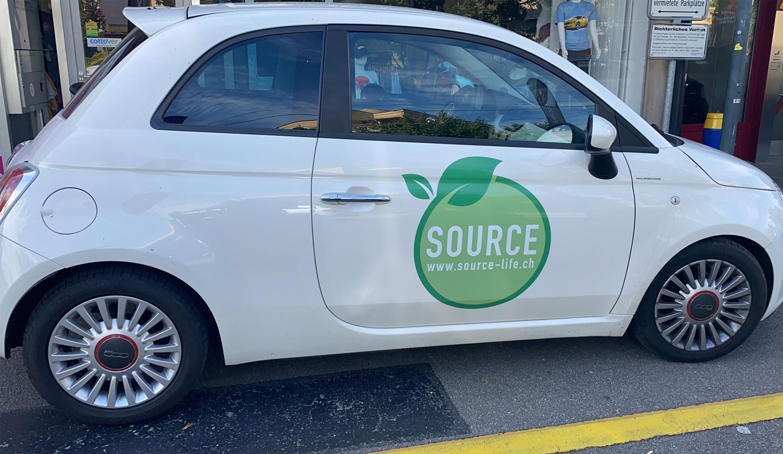 source_auto