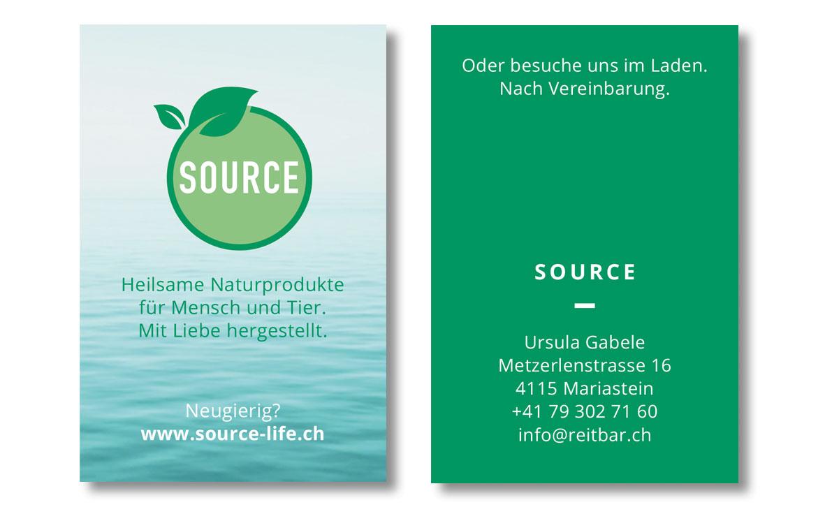 source_vk