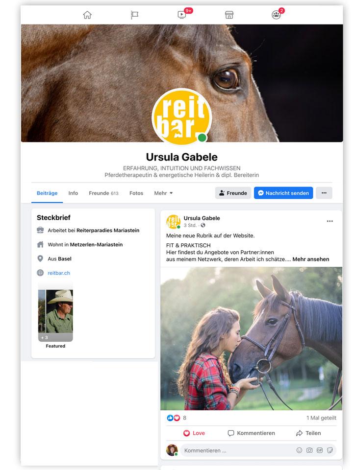 FB_reitbar