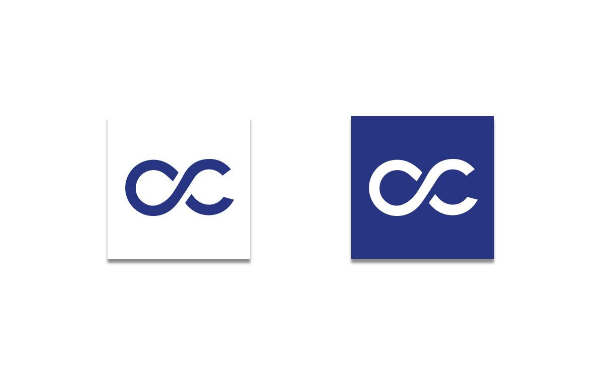 cc_sticker